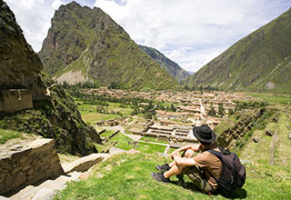 peru-cusco-sacred-valley-description-02