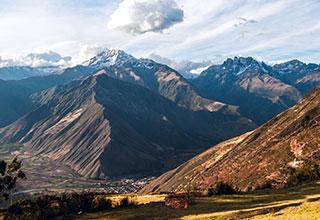 peru-cusco-sacred-valley-description-03