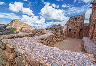 peru-cusco-sacred-valley-description-04