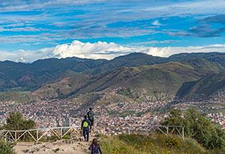 peru-cusco-sacred-valley-description-05.jpg