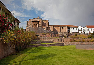 peru-cusco-sacred-valley-description-06.jpg