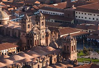 peru-cusco-sacred-valley-description-07.jpg