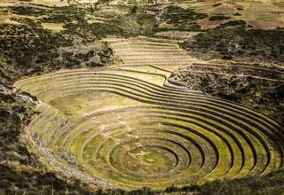 peru-cusco-sacred-valley-description-10
