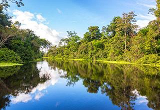 peru-iquitos-amazon-description-02.jpg