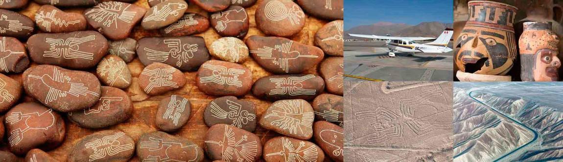 peru-nazca-destination-banner.jpg