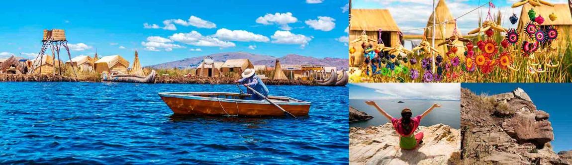 peru-titicaca-destination-banner.jpg