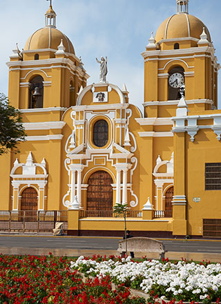peru-trujillo-chiclayo-description-05.jpg