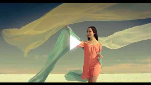 promotional-video-bolivia.jpg
