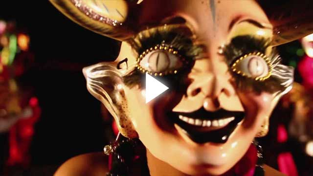 promotional-video-peru.jpg