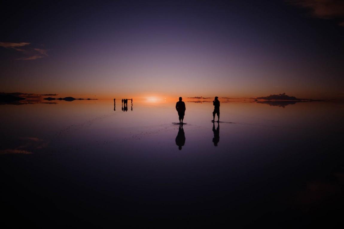 salt-uyuni-bolivia-destination.jpg