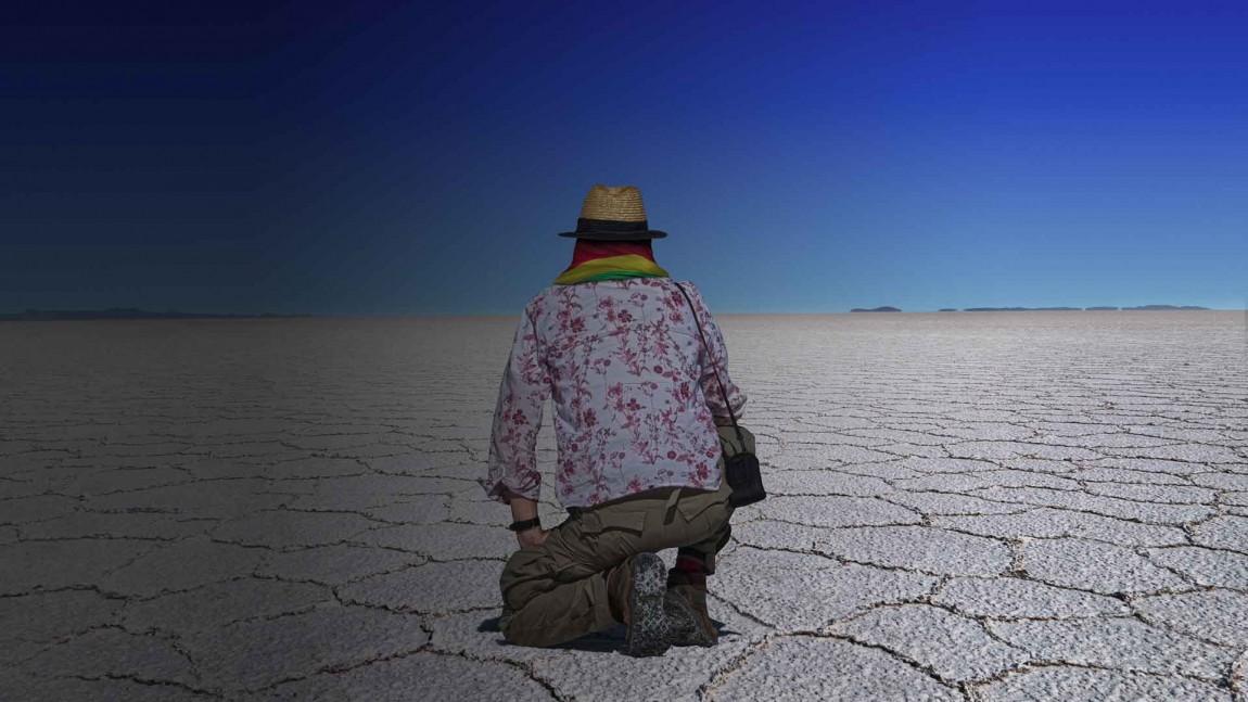 uyuni-bolivia-destination2.jpg