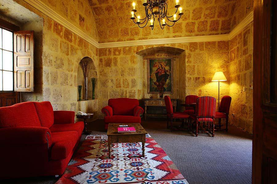 accommodation-arequipa-casa-andina-pc-11.jpg