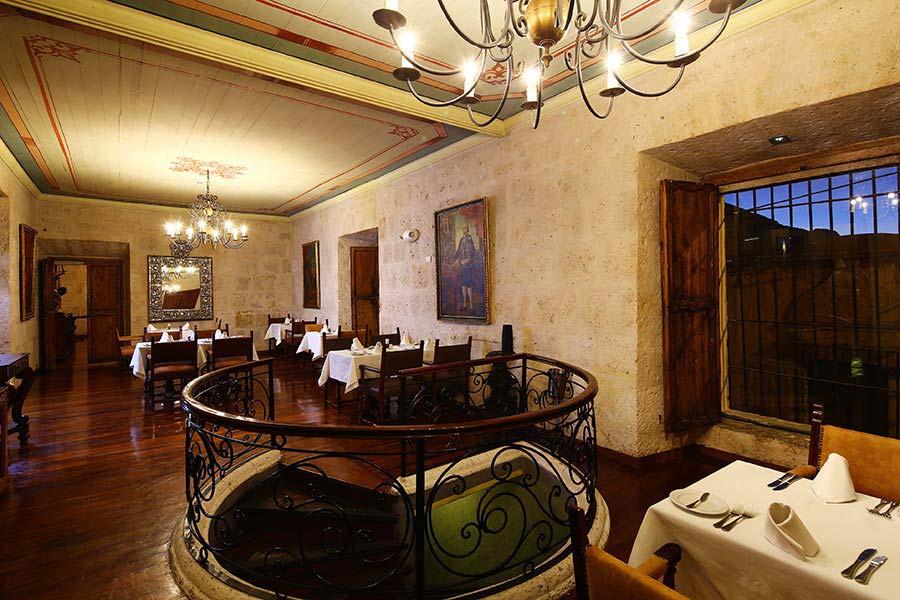 accommodation-arequipa-casa-andina-pc-3.jpg