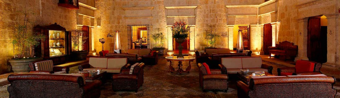accommodation-arequipa-casa-andina-private-collection-arequipa.jpg