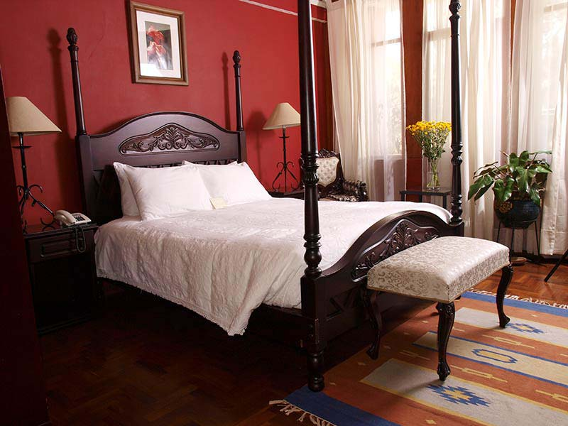 accommodation-arequipa-casa-arequipa-1.jpg