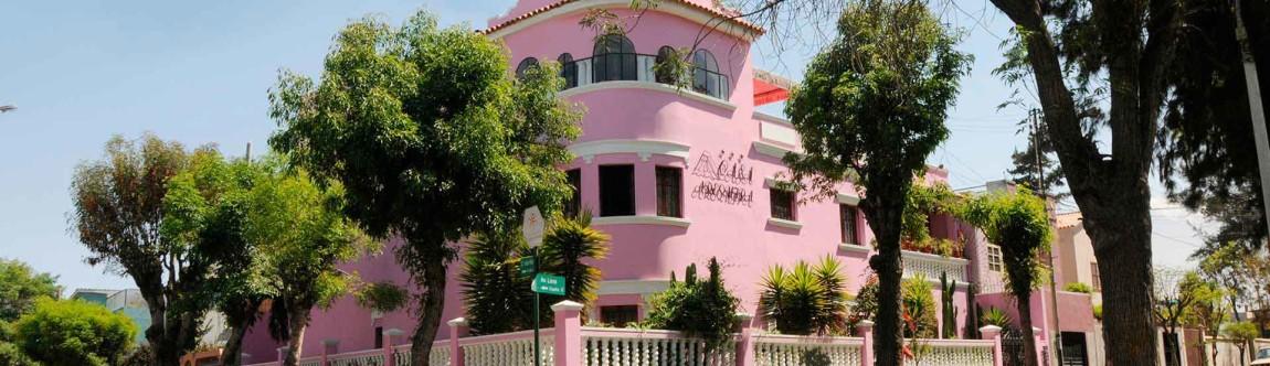 accommodation-arequipa-casa-arequipa.jpg