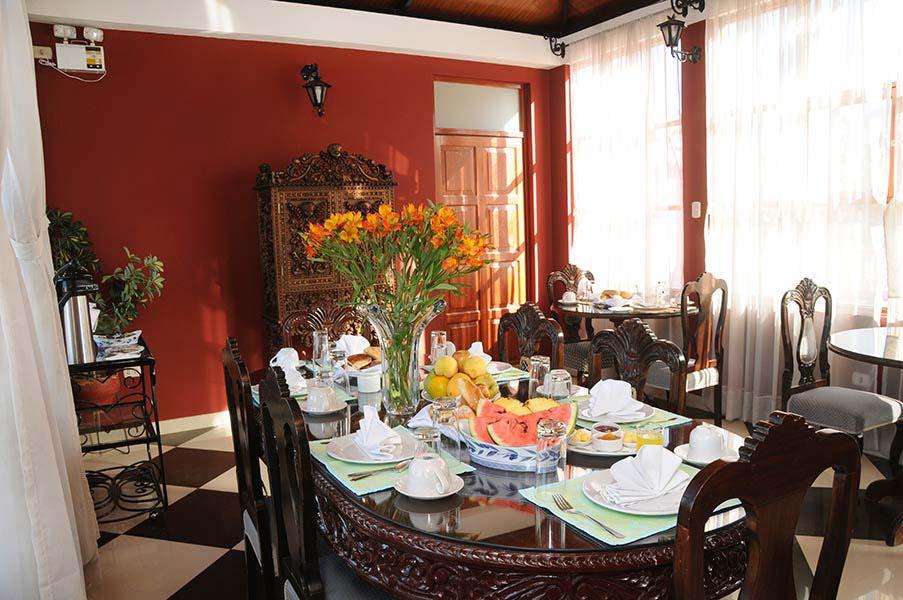 accommodation-arequipa-casa-arequipa-2.jpg