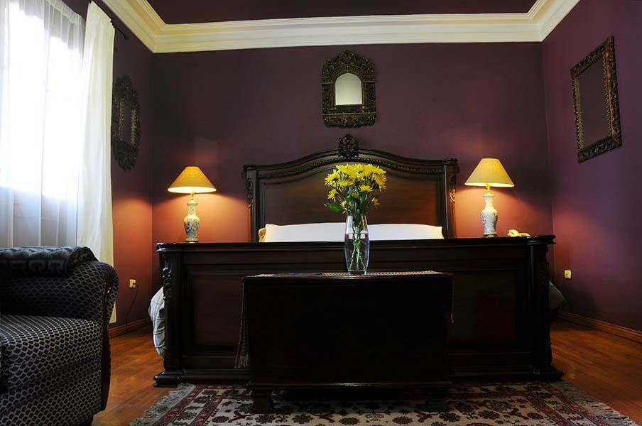 accommodation-arequipa-casa-arequipa-3.jpg