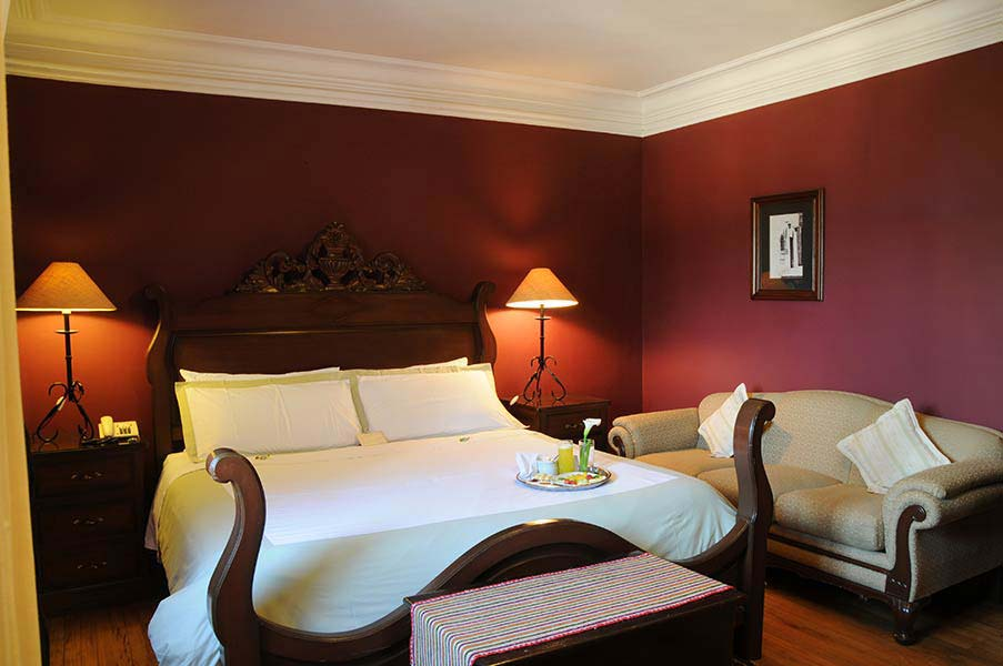 accommodation-arequipa-casa-arequipa-4.jpg
