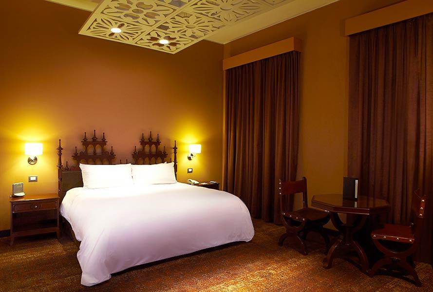 accommodation-arequipa-libertador-4.jpg