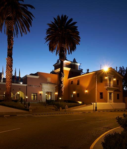 accommodation-arequipa-libertador-7.jpg
