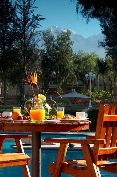 accommodation-arequipa-libertador-8.jpg