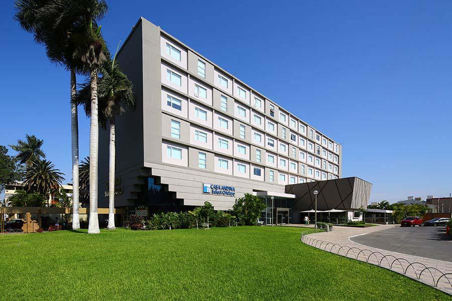 accommodation-chiclayo-casa-andina-select-1.jpg