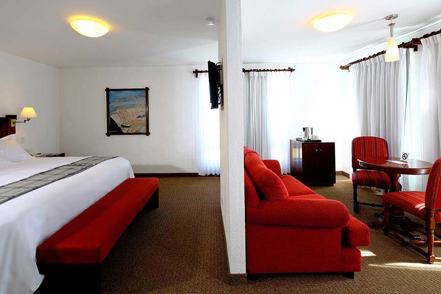 accommodation-chiclayo-casa-andina-select-10.jpg