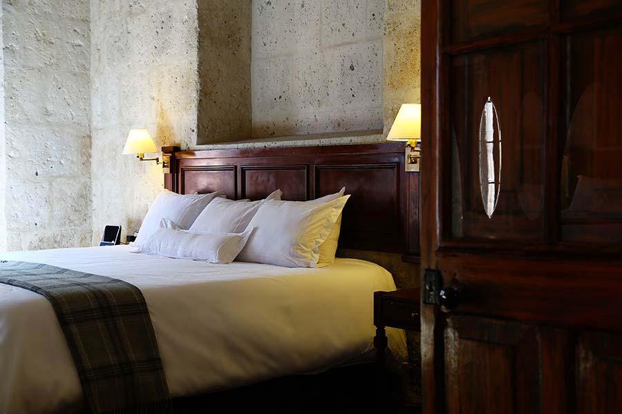 accommodation-chiclayo-casa-andina-select-9.jpg