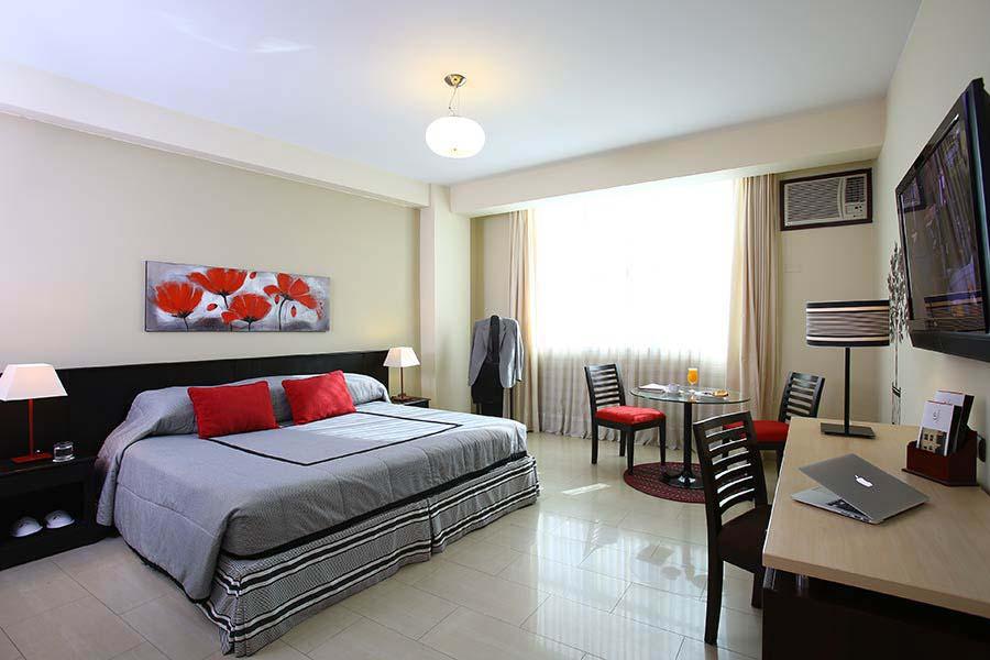 accommodation-chiclayo-los-portales-10.jpg