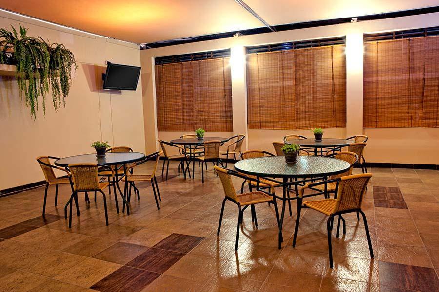 accommodation-chiclayo-los-portales-12.jpg