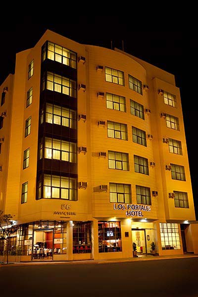 accommodation-chiclayo-los-portales-14.jpg