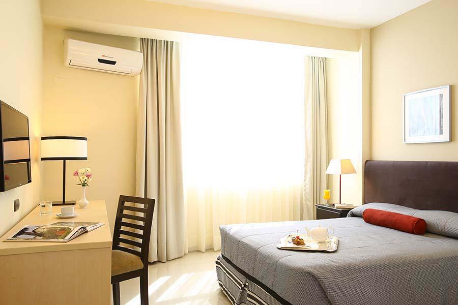 accommodation-chiclayo-los-portales-6.jpg