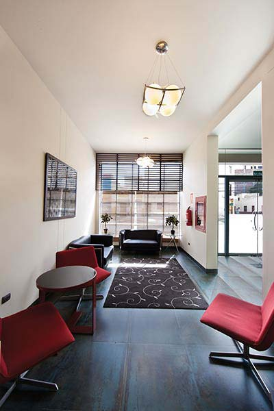 accommodation-chiclayo-los-portales-7.jpg