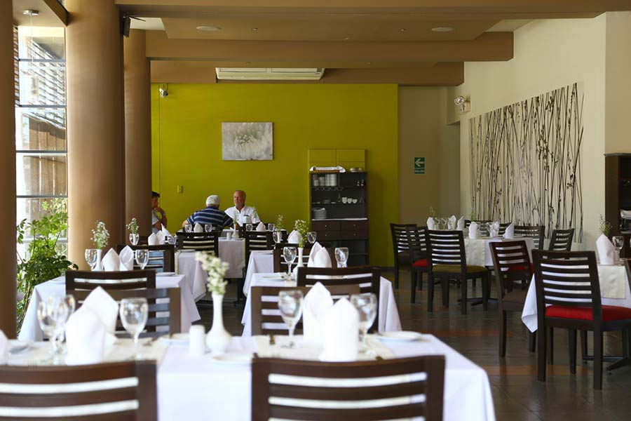 accommodation-chiclayo-los-portales-9.jpg