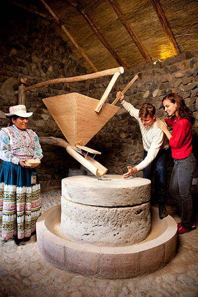 accommodation-colca-aranwa-12.jpg