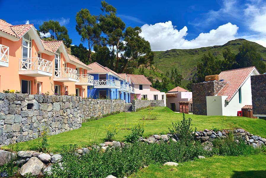 accommodation-colca-aranwa-16.jpg