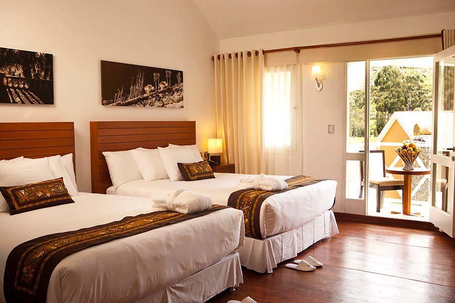 accommodation-colca-aranwa-17.jpg