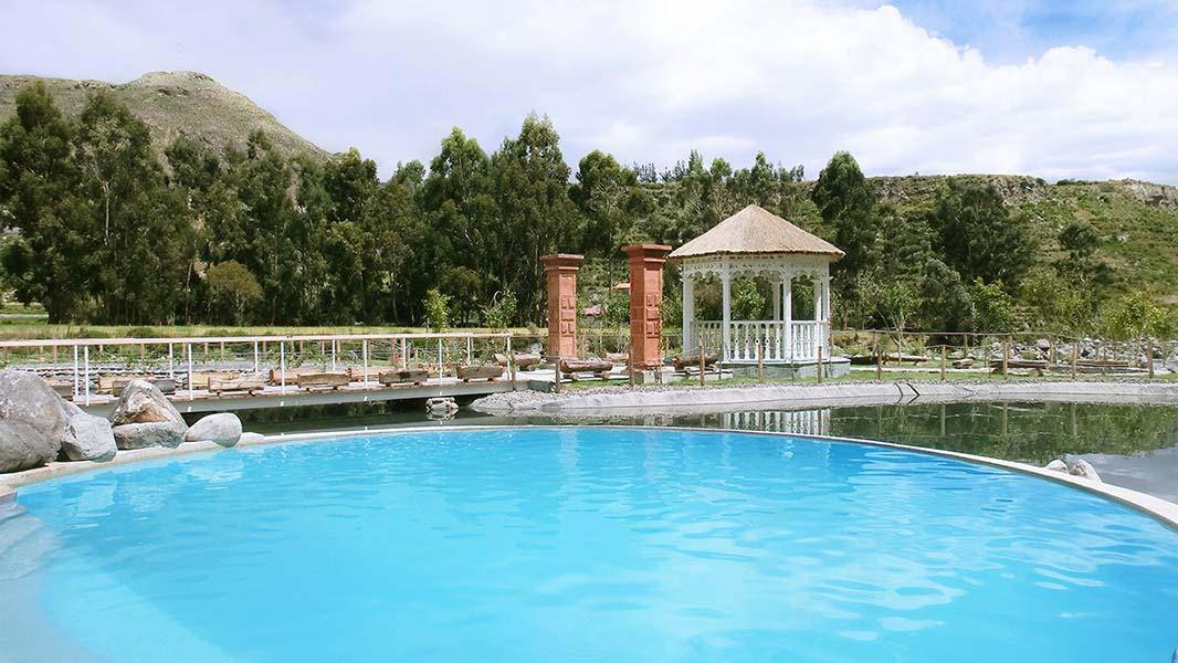 accommodation-colca-aranwa-19.jpg