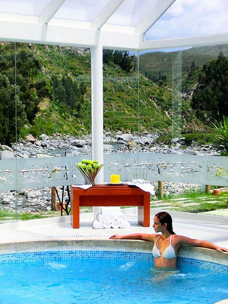 accommodation-colca-aranwa-20.jpg