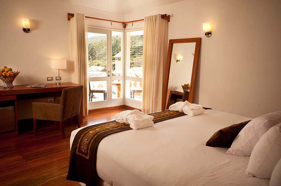 accommodation-colca-aranwa-6.jpg