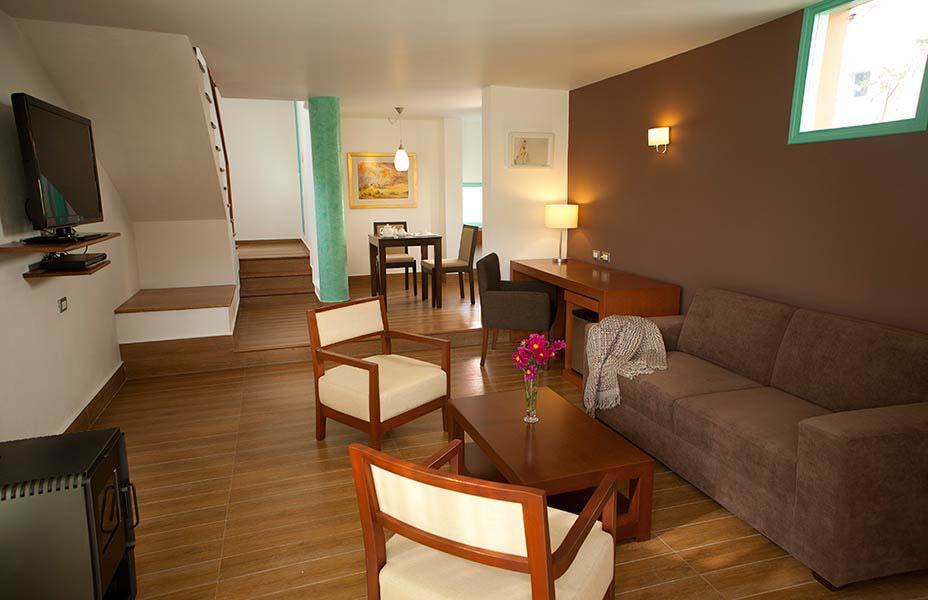 accommodation-colca-aranwa-8.jpg