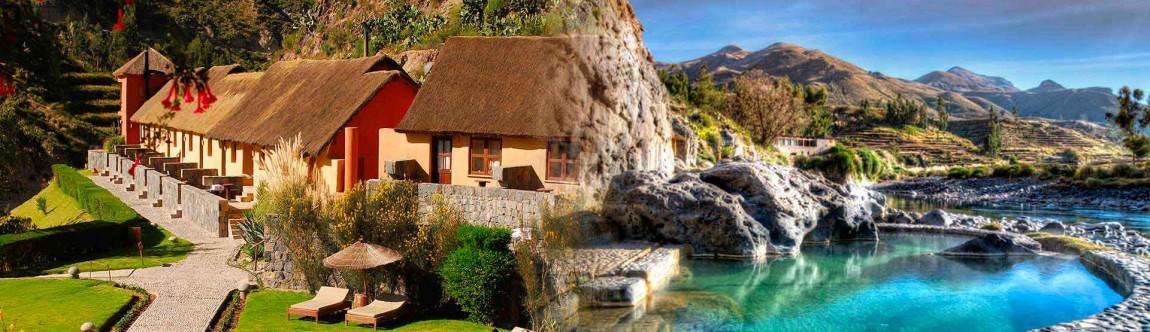 accommodation-colca-canyon-colca-lodge.jpg