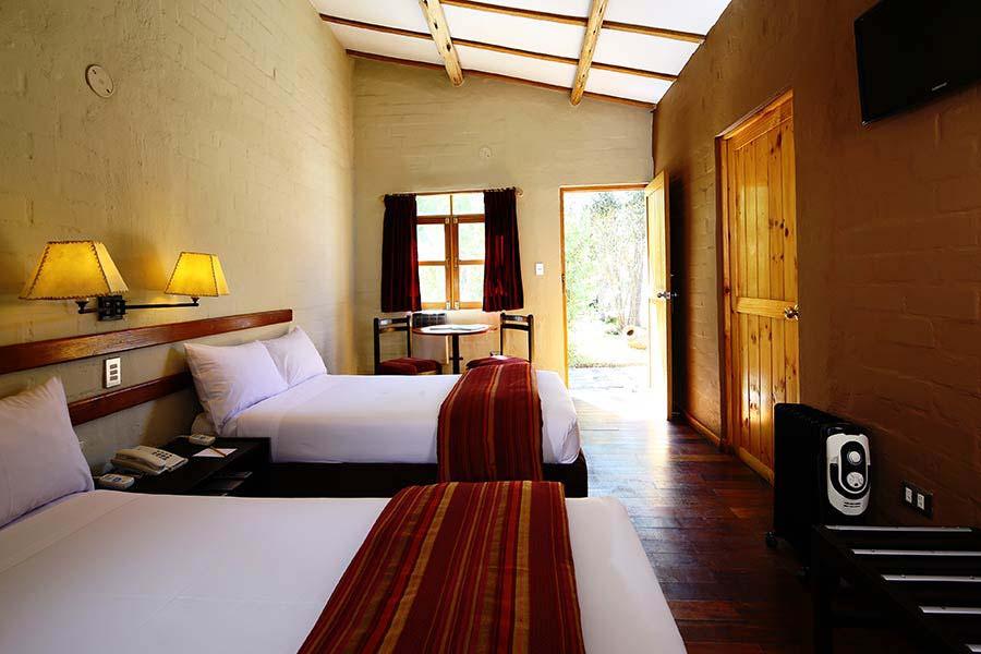 accommodation-colca-casa-andina-10.jpg