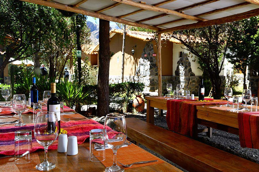 accommodation-colca-casa-andina-17.jpg