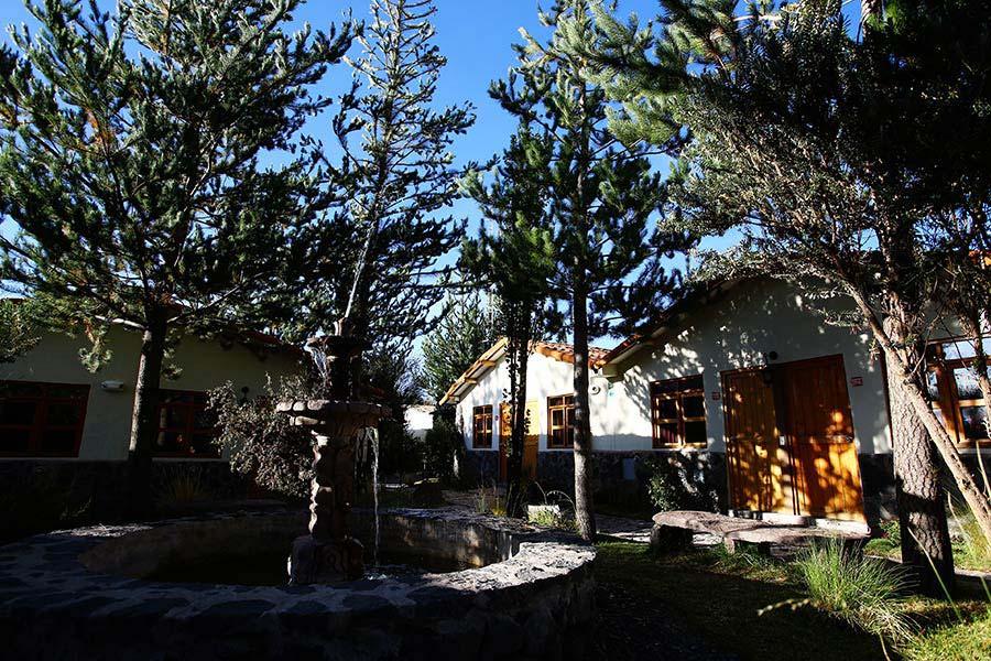 accommodation-colca-casa-andina-4.jpg