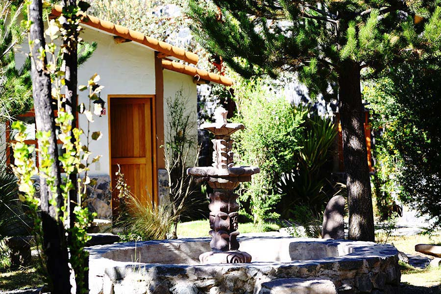 accommodation-colca-casa-andina-8.jpg