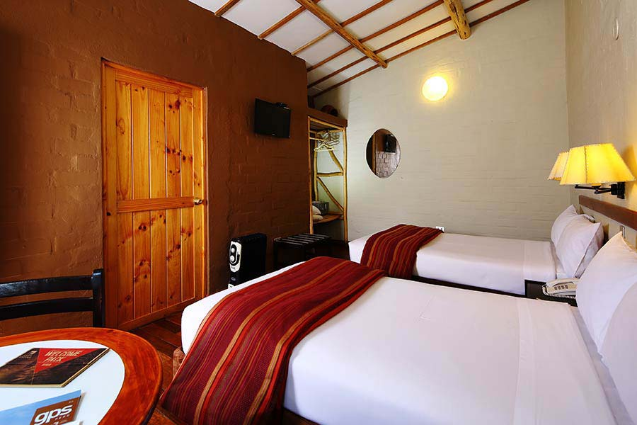 accommodation-colca-casa-andina-9.jpg