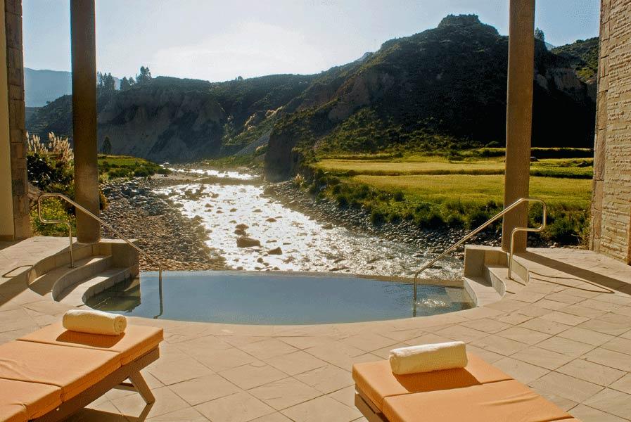 accommodation-colca-lodge-1.jpg
