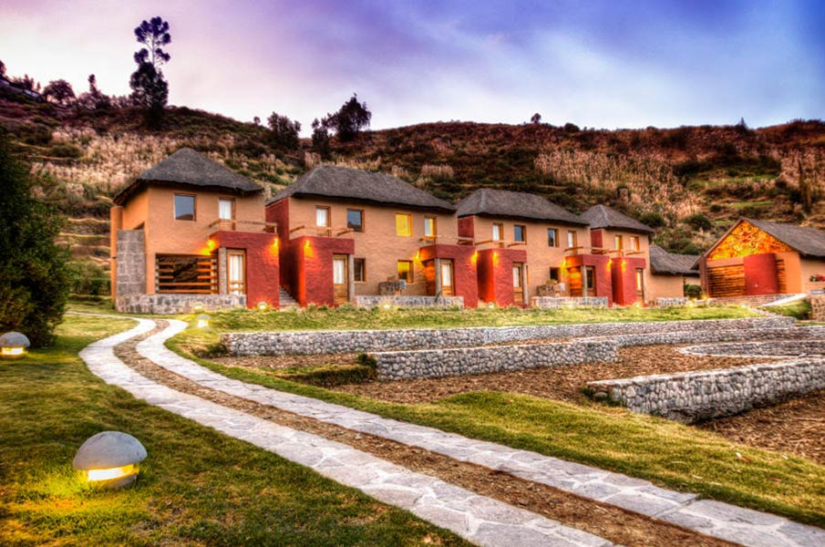 accommodation-colca-lodge-10.jpg